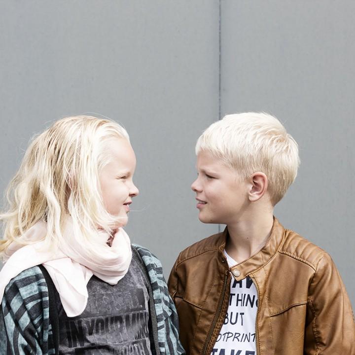 Gijs & Marit